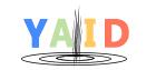YAID,91796